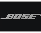 Bose canvas