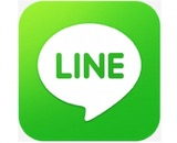 Line Corporation canvas
