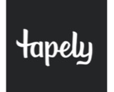 Tapely canvas
