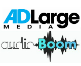 adlarge and audioboom canvas