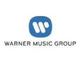 wmg logo canvas