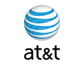 Spotify enters promotional deal with AT&T