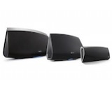 Denon Google Cast canvas