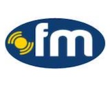 FM domain canvas