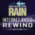 internet radio rewind 600x600 canvas w audioboom logo