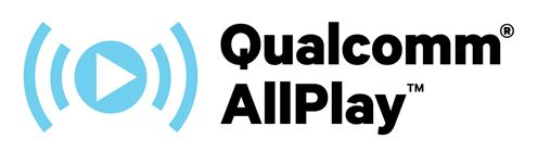 qualcomm allplay