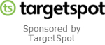sponsored by targetspot