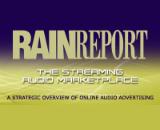 tsam RAIN REPORT with title canvas
