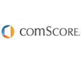 comScore logo canvas