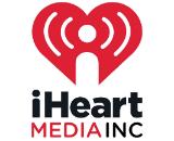 iHeartMedia logo canvas