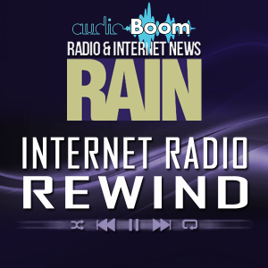 internet radio rewind 600x600 for digest 300w