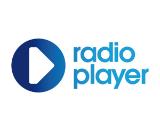 radioplayer logo canvas