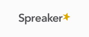 spreaker logo 300w