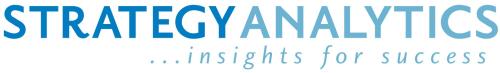 strategy analytics logo horizontal 500w