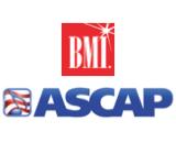 BMI + ASCAP canvas