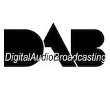 DAB logo canvas