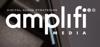 amplifi media logo