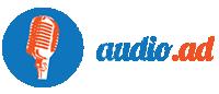 audio-ad logo