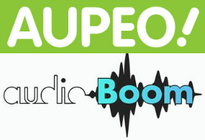 aupeo and audioboom cropped 300w