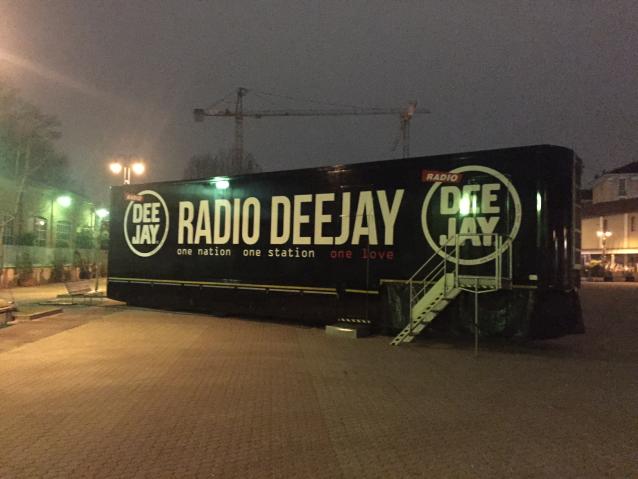 kurt radiodays radio deejay