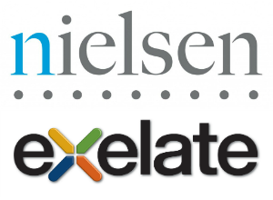 nielsen and exelate 300w