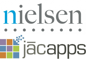 nielsen and jacapps 300w