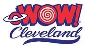 owow media logo