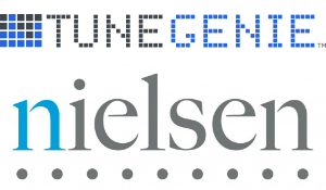 tunegenie and nielsen 300w