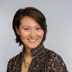 Alice Kim ASCAP