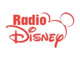 Radio Disney canvas