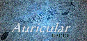 auricular logo