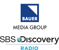bauer media and sbs discovery radio