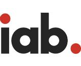 iab logo big canvas
