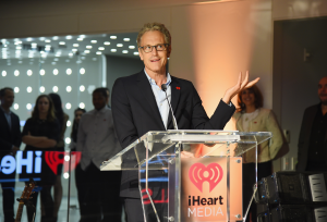 iheart soundfront