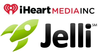 iheartmedia and jelli