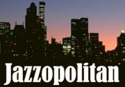 jazzopolitan logo 02