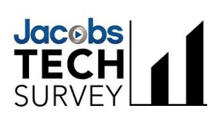 techsurvey11 logo