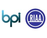BPI and RIAA