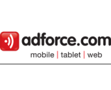 adforce.com logo canvas