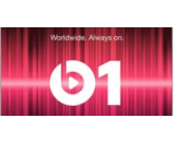 Beats 1 takes a page from podcasting: host-read sponsorships in lieu of spots