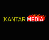 Kantar logo canvas