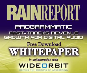 Programmatic Fast-Tracks Revenue whitepaper download 300x250