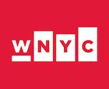 WNYC canvas