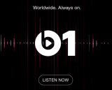 beats 1 radio logo canvas