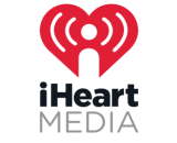 iHeartMedia logo june 2015 canvas