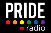 pride radio logo