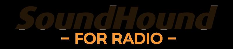 soundhound for radio