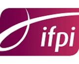 IFPI logo canvas