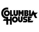 Columbia House canvas