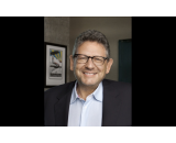 lucian grainge canvas